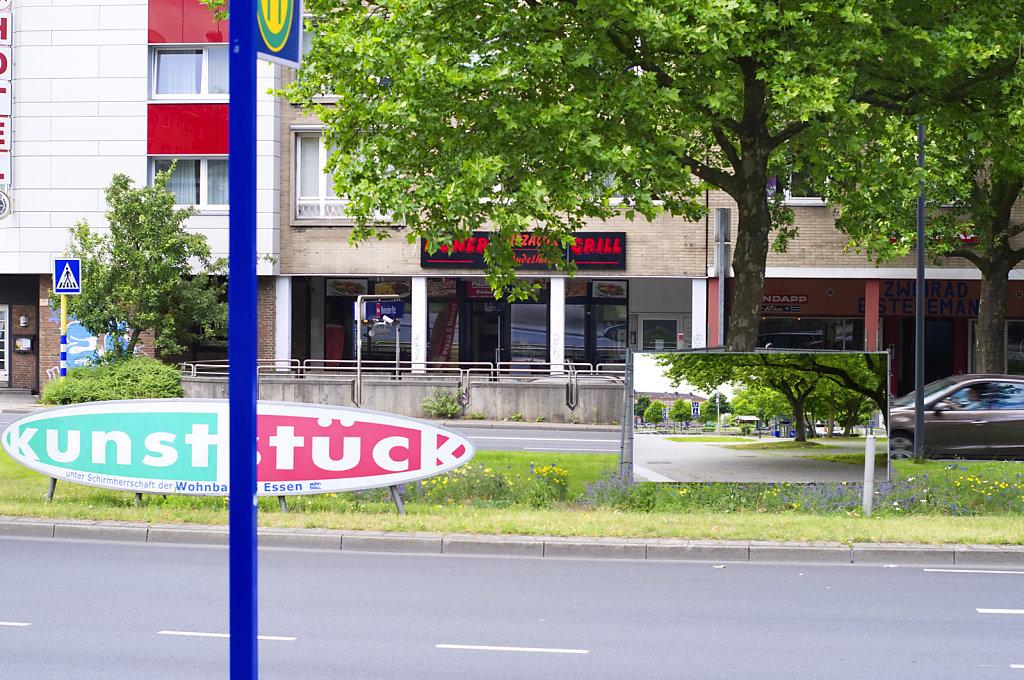 WerbungRheinischerPlatz.jpg