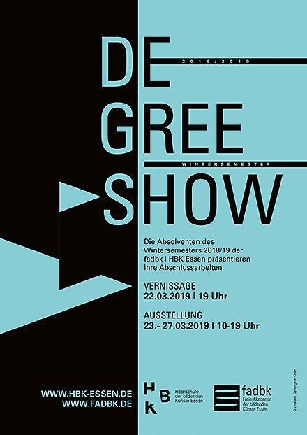 HBK-Plakat-DegreeShow19-web.jpg